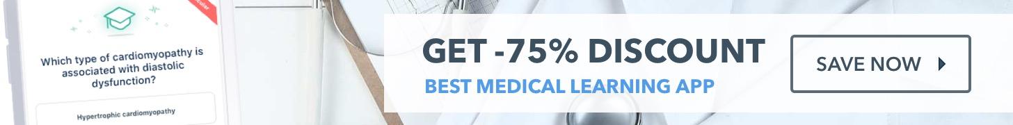 Medizzy premium banner