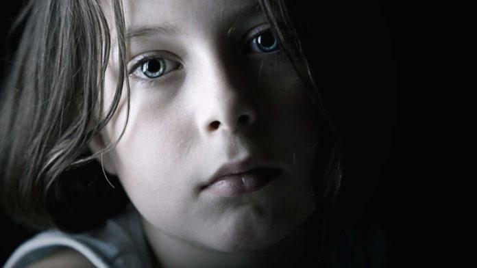 Childhood emotional neglect leaves generational imprint