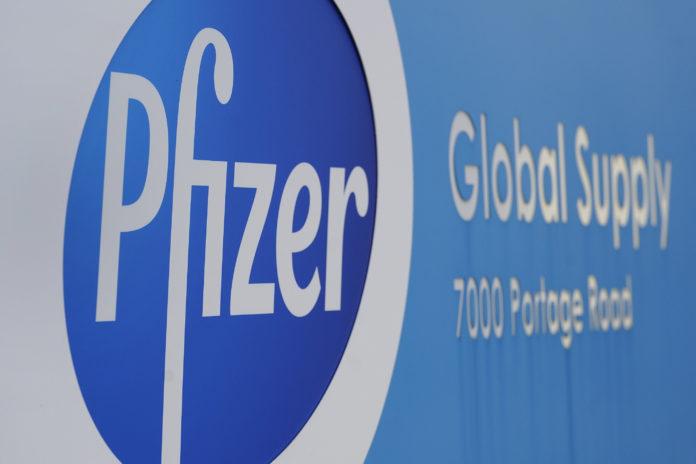 Pfizer Vaccine Shown to be Effective against coronavirus variants