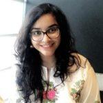 Dr. Shiza Khalid